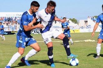 """El """"Colorado"""" Sava se lleva a Quilmes a un entrerriano que ya dirigió en Unión"""