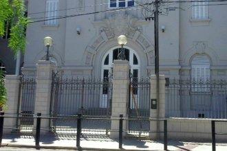Marcharán desde la escuela para pedir justicia por el crimen de Teresita Galli