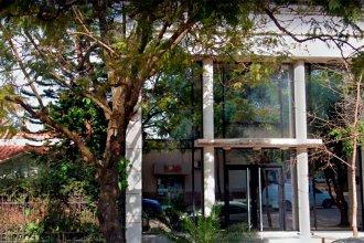 Una información de interés acerca del estado financiero de las cajas de jubilaciones municipales de nuestra provincia