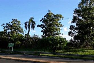 $14 millones le costó a un municipio entrerriano la fallida expropiación de un terreno frente a termas