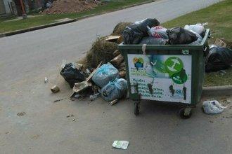 El manejo de residuos en tiempos de coronavirus: la UNER realiza una investigación en 10 localidades de la costa del Uruguay