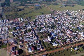 Villa del Rosario reaparece en el reporte con un caso positivo: ¿cuántos más hubo en la provincia?