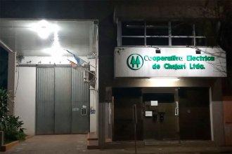 Trágica muerte del presidente de la Cooperativa Eléctrica: mientras cazaba, un disparo accidental dio en su rostro