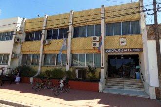 Mediante una ordenanza, municipio eximió del pago de tasas a los comercios afectados por la pandemia