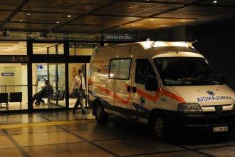 El domingo concluye con 17 nuevas muertes por coronavirus en el país