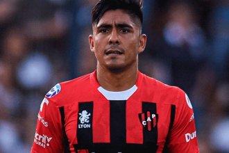 Tarragona no sigue y con él Patronato pierde un importante caudal de goles