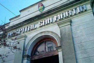 ¿Cuál es el estado de los pacientes con coronavirus internados en Terapia Intensiva en Paraná?