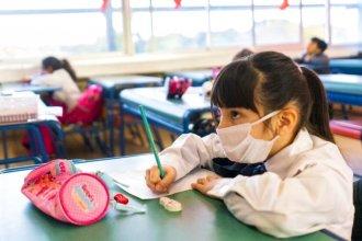 Educación y pandemia