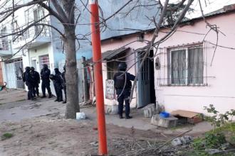 Otro detenido y más elementos se suman al caso Viollaz, tras nuevos operativos
