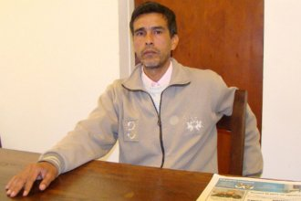 """""""No fui invitado e igual no lo iba a firmar"""": El intendente de Ubajay se diferencia de sus pares del departamento"""
