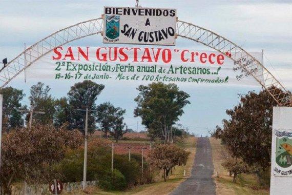 Llegó desde Buenos Aires a Entre Ríos para pagar salarios y resultó tener Covid-19: aislaron a los trabajadores