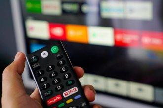 La Industria Audiovisual de Entre Ríos se expresó sobre el proyecto de impuestos a las plataformas digitales