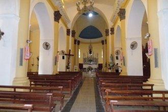 Sin casos activos de coronavirus, San José autorizó las actividades religiosas