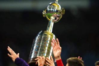 La postura de AFA sobre la fecha de reanudación de la Copa Libertadores