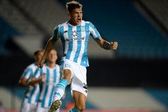 CONMEBOL le puso fecha a la reanudación de la Libertadores: ¿Contra quiénes vuelven los argentinos?