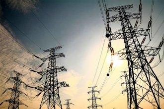 Sistema Eléctrico Argentino: ¿Se avecinan cambios en el modelo?