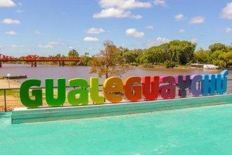 Gualeguaychú se prepara para el fin de semana largo, con un alto porcentaje de reservas