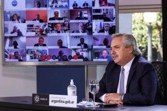 Nación invertirá $9600 millones en un plan de obras para universidades públicas que incluye a Entre Ríos