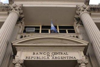 Ingreso Familiar de Emergencia: el Banco Central bloqueará la compra de dólares para los beneficiarios