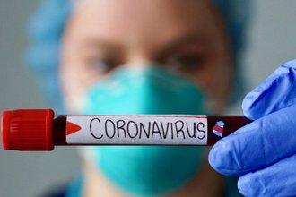 Concordia con nexo en investigación y Colón con contacto identificado son alguno de los departamentos que reportan nuevos casos positivos