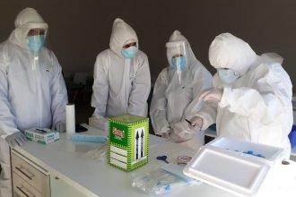 Las provincias podrán confirmar casos de coronavirus sin la realización de hisopados: ¿cómo es la nueva modalidad?