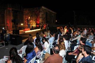 ¿No pudiste ir al último TEDx Parque San Carlos?: Ahora tenés las charlas disponibles en la web