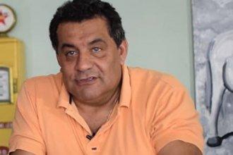 Intendente entrerriano denunció a su esposa por romper el aislamiento