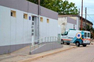 Una mujer de 77 años es la sexta fallecida con coronavirus en Entre Ríos