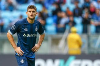 """""""¿Por qué no atendería a Riquelme?"""", admitió entrerriano que suele estar en el radar de Boca Juniors"""