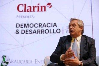 El apoyo de los Gobiernos a la prensa, eje  del debate sobre la sostenibilidad de los medios