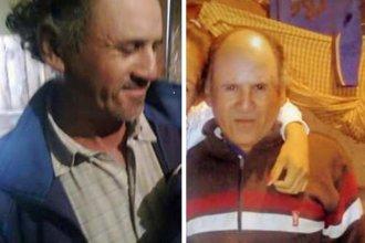 Buscan a un hombre que se fue de su casa y no regresó: su familia pide ayuda para localizarlo