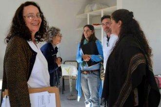 Internas en el hospital de Villa Elisa: luego de las serias acusaciones, ambas partes eligen el silencio
