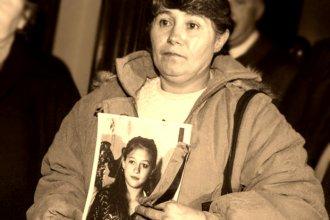 Uno de los misterios más grandes de Entre Ríos cumple 16 años: San Benito no olvida a Fernanda ni a su mamá