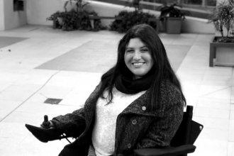"""""""Se fue una imprescindible"""": desde la UCR destacaron la """"vocación arrolladora"""" de Xiomara"""