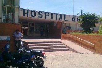 Investigan caso sospechoso de coronavirus en La Paz: no tendría relación con el confirmado este lunes