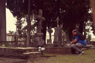 Proponen que una ordenanza resguarde algunas tumbas y panteones del cementerio de Colón