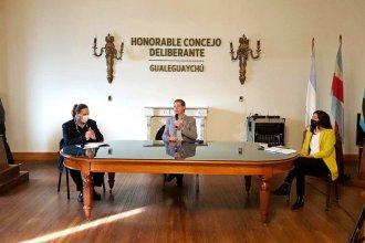 Aunque sigue registrando casos, Gualeguaychú se flexibiliza: quiénes pueden reabrir sus puestas a partir de este viernes
