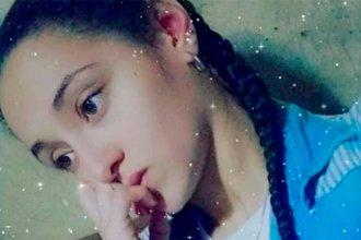 Buscan a una joven de 21 años: No tienen noticias de ella desde la noche del 25 de julio