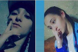En buen estado de salud, apareció la joven que era intensamente buscada en Concepción del Uruguay