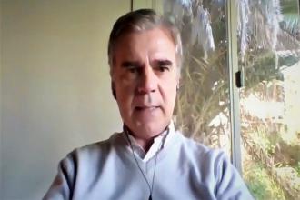 """Entre Ríos """"tiene que mirar a Asia"""", según un especialista en comercio internacional"""
