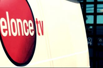 Dos casos de coronavirus obligaron a canal de televisión a reestructurar su programación