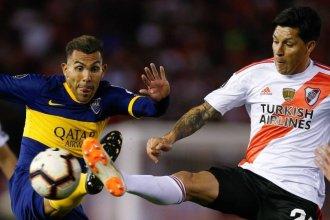 Liga Profesional de Fútbol: Definieron la fecha de inicio de los entrenamientos