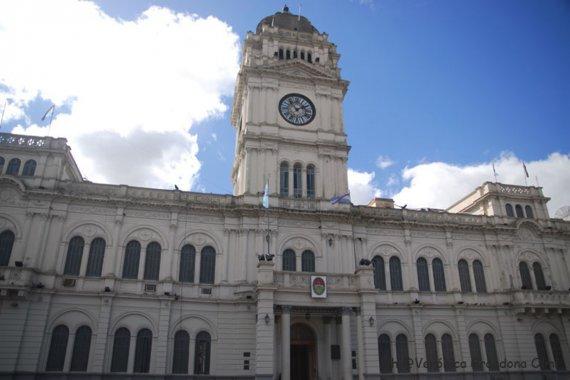 Provincia cerró la primera mitad del 2020 con las cuentas equilibradas, tras el aumento de los fondos de Nación