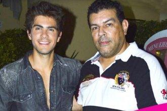 Por abusar a una menor en Santa Fe, productor de cumbia oriundo de Entre Ríos fue condenado a prisión