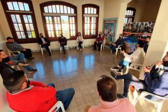 """""""No es positivo que se generen fiestas clandestinas como alternativa"""": organizadores de eventos piden retomar la actividad"""