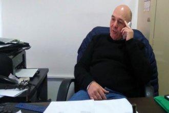 """""""Entre lunes y martes estaremos listos para arrancar"""", admitió dirigente de Patronato"""