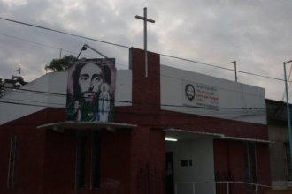 El consultorio odontológico de la parroquia necesita ayuda para poder dar respuesta a los vecinos