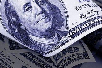 Entregó sus ahorros en dólares a un falso empleado bancario