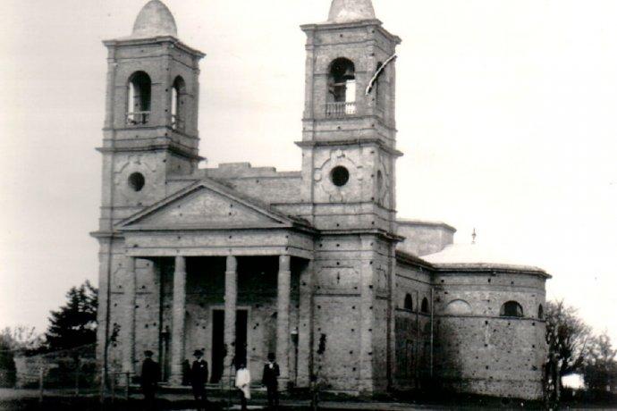Colón celebra el día de los Santos Justo y Pastor: ¿Por qué fueron elegidos como patronos de la ciudad?