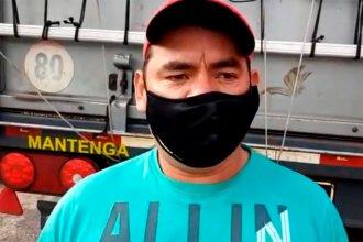 Les cobraban el peaje en dólares billetes: Tras la reacción de transportistas, CTM vuelve a aceptar pesos